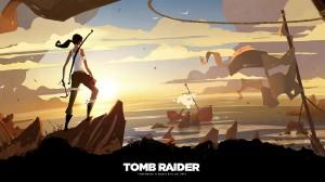tomb-raider-wallpaper-hd-manga-1080p