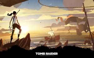 tomb-raider-wallpaper-hd-manga-16-10