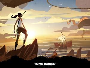 tomb-raider-wallpaper-hd-manga-4-3