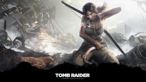 tomb-raider-wallpaper-hd-officiel-1080p