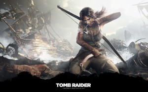 tomb-raider-wallpaper-hd-officiel-16-10