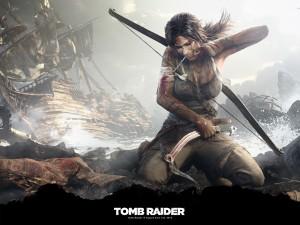 tomb-raider-wallpaper-hd-officiel-4-3