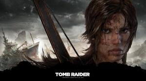 tomb-raider-wallpaper-hd-reboot-1080p