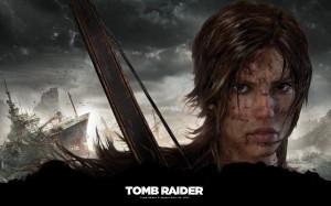 tomb-raider-wallpaper-hd-reboot-16-10
