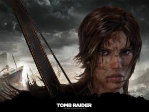 tomb-raider-wallpaper-hd-reboot-4-3