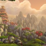 world-of-warcraft-mists-of-pandaria-test-extension