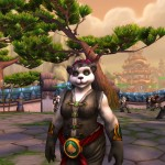 wow-mists-of-pandaria-test
