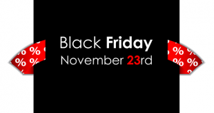 Black-Friday-2012-soldes-monstres