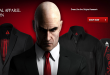 Hitman-Absolution-clothing