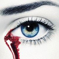 True-Blood-Saison-5