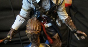 ac3-ubisoft-connor-freedom-collector