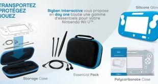 accessoires-wii-u-big-ben-interactive