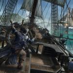 assassin-s-creed-3-bateau-capitaine-navigation