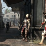 assassin-s-creed-iii-jeu-test-planque