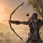 assassins-creed-3-artwork-conor-wallpaper-1680x1050