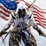 assassins-creed-3-artwork-wallpaper-1680x1050