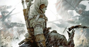 assassins-creed-3-impressions-ubisoft-connor