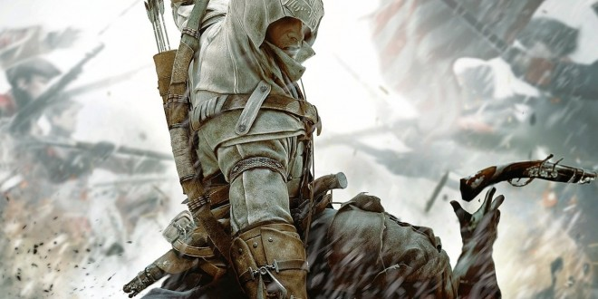 assassins-creed-3-impressions-ubisoft-connor