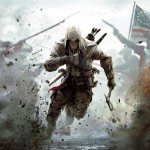 assassins-creed-iii-nouveau-wallpaper-1680x1050