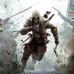 assassins-creed-iii-nouveau-wallpaper-1920x1080