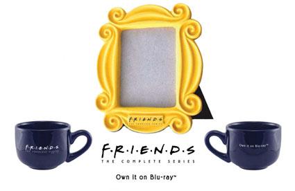 concours-friends