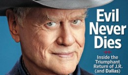LARRY-HAGMAN-entertainment-weekly-july-27-2012-dallas