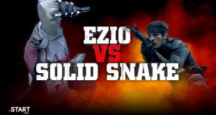 ezio-auditore-vs-solid-snake-assassins-creed-metal-gear-solid
