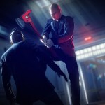 hitman-absolution-square-armes