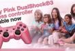 les-filles-et-le-jeu-vidéo