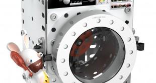 les-lapins-cretins-meccano-machine-a-laver-le-temps-ubisoft