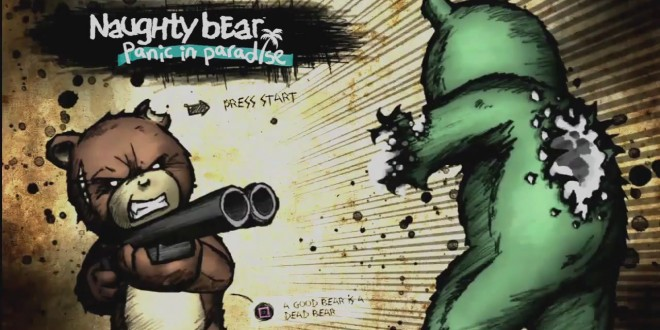 naughty-bear-l'ours-serial-killer