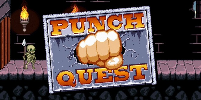 punch-quest-test-iphone-ipad