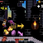 punch-quest-uppercut-ios