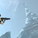 ravaged-2-dawn-games-review-test-fps-online-screen