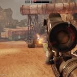 ravaged-2-dawn-games-review-test-fps-online-screenshot