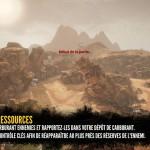scrfeenshot-ravaged-2-dawn-games-review-test-fps-online