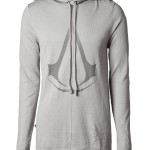 sweat-assassin-creed-haut