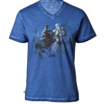 t-shirt-assassin-creed-officiel