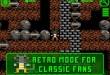 boulder-dash-xl-ios-test-herocraft-retro