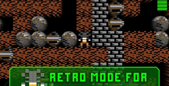 boulder-dash-xl-ios-test-herocraft-retro