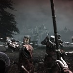 chivalry-steam-independant-online