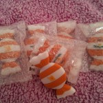 cle-usb-bonbon-candy-crush-saga-concours-gratuit