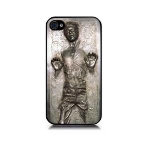 coque-iphone-4-4s-han-solo-carbonite