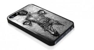 coque-iphone-4-4s-han-solo-carbonite-jeu-concours