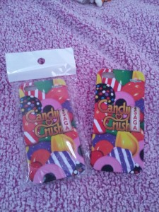 coque iphone 5 candy crush saga concours gratuit back to the geek