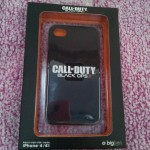 coque-iphone-call-of-duty-black-ops-2-concours-gratuit