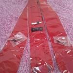 cravates-hitman-absolution-pinces-concours-gratuit