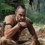 farcry-3-test-vaas-impressions