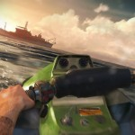 farcry-3-vehicule-chasse-tresor