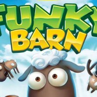 funky-barn-wiiu-test-505games-review-test